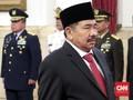 PPATK Endus Upaya Teroris Galang Dana Lewat Fintech