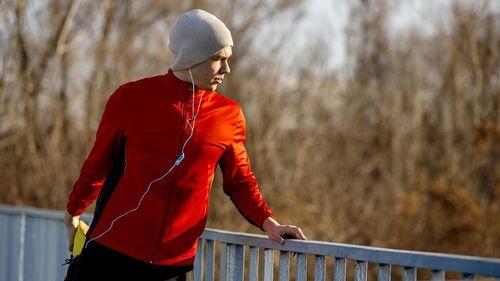 Ini Alasan Ilmiah Olahraga Bisa Cegah Kanker
