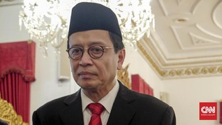 Gandeng ASEAN, PPATK Buat Aplikasi Pelacak Transaksi Teroris