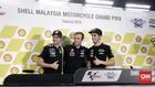 Lupakan MotoGP, Juara Dunia Moto2 Bisa Ditentukan di Sepang