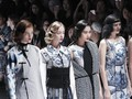 Layar Acara Fesyen Indonesia Terus Terkembang