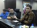 Kena OTT KPK, Wali Kota Batu Diperiksa di Polda Jatim