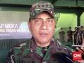 Pangkostrad: Jabatan Militer Tak Kurangi Komitmen di PSSI