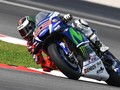 Jorge Lorenzo Raih Pole Position Demi Yamaha