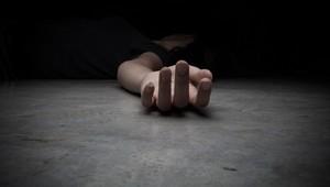 Tersangka Pembunuh Staf Kedubes Inggris Ditangkap di Beirut