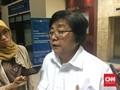Selamatkan Hutan, KLHK Tunggu Inpres Moratorium Kelapa Sawit