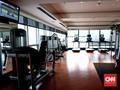 Manfaat Olahraga Pagi, Tingkatkan Fokus hingga Bakar Lemak