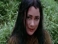 Lima Film Suzzanna Tanpa Adegan Horor