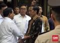 Tuntutan Hukuman Ahok dan Landasan Murni Aksi 4 November
