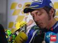 Ana Cabanillas Akan Menggugat Valentino Rossi