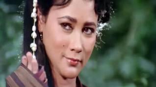 Misteri Hidup dan Mati Suzzanna, Ratu Horor Indonesia