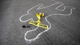 Cerita Pembunuh Guru Olahraga di Bandung Buron Selama 75 Hari