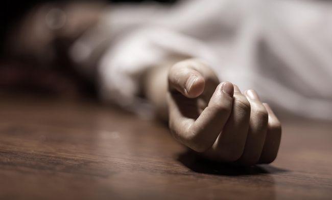 Belanda Selidiki Kematian Model  yang Jatuh dari Lantai  20
