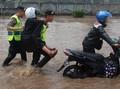 Jawa Barat Siaga Darurat Banjir dan Longsor Hingga Mei