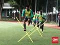 Bobot Poin Piala AFF Naik, Ranking Indonesia Bisa Meroket