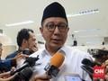 Menteri Agama Tegaskan Sidang Isbat Penting Ada di Indonesia