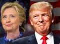 'Kekalahan' Media Sosial dan Kemenangan Donald Trump