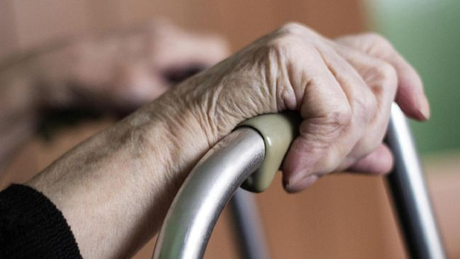 Siapkan Dana Pensiun Sedari Dini Demi Masa Tua Bahagia