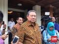 SBY: Tahun Ini Indonesia Diuji