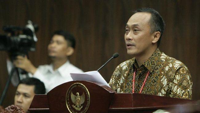 Indonesia Butuh Pegawai Negeri Peneliti yang Inovatif