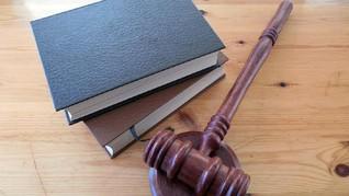 Pengadilan China Vonis Mati Warga Kanada, Tensi Makin Tinggi