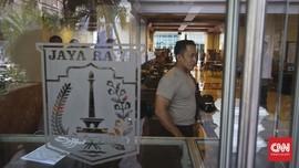 Serapan Anggaran DKI Jakarta Tahun Ini Disebut Lebih Baik