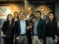 Convergence Ventures Gelontorkan Rp 369 M untuk Pendanaan