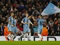 Fakta Menarik Jelang Duel Manchester City vs Chelsea