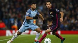 Viral Hasil Undian Perempat Final Liga Champions Bocor
