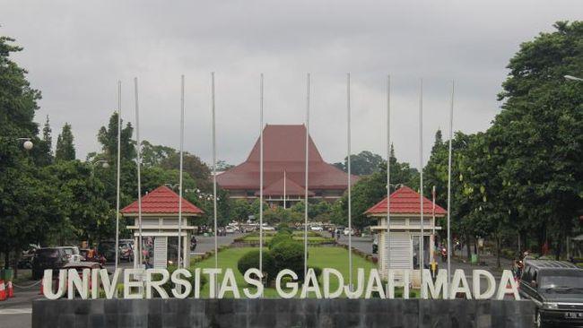 UGM Batalkan Seminar, Tim Prabowo Duga Intervensi Rezim