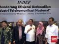 KPPU: Penurunan Tarif Interkoneksi Bisa Kurang dari Rp204