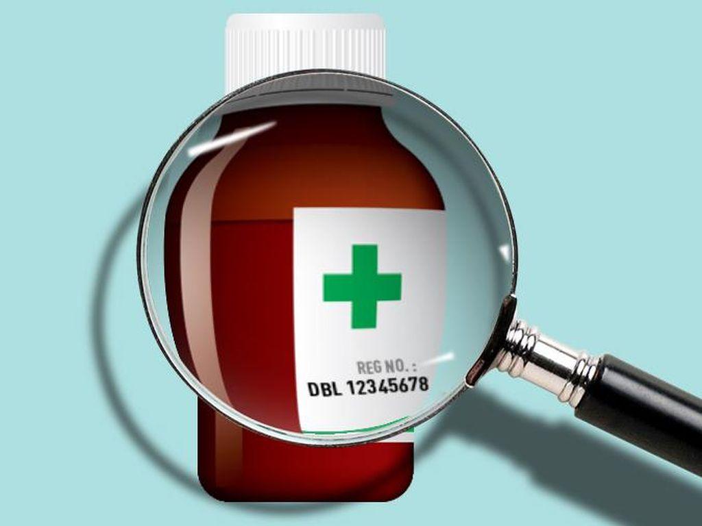 Apakah Obat Penyakit Jantung Menyebabkan Efek Samping?