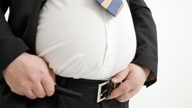 Selain Berat Badan, Ada 7 Indikator Buat Cek Kesehatan