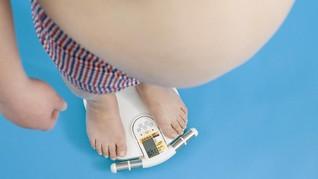 Kisah Wanita yang Berjuang Lawan Obesitas dan Sembuhkan Hati