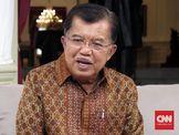 JK Anggap Isu Neoliberalisme dari Prabowo Tak Relevan Lagi