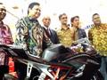 Gunadi Wafat, Subronto Laras Kenang Sosok Pencipta 'Mobnas'
