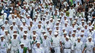 'Medsos RTimes Lahir dari Semangat Aksi Bela Islam 212'