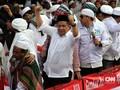 Fahri Hamzah Dilaporkan ke MKD atas Tuduhan Makar