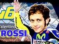 Senja Era Valentino Rossi