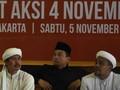 Polisi Akan Periksa Ketua GNPF-MUI dan Jubir FPI