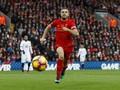Henderson: Menang Liga Champions Bakal Dikenang 30 Tahun