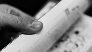 Kemampuan Analisis Manusia Dikalahkan oleh Kecerdasan Buatan