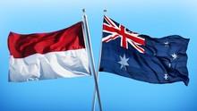 Australia Optimistis RI Teken IA-CEPA Usai Kisruh Yerusalem