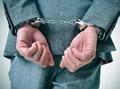 Majikan Adelina Ditahan Tujuh Hari untuk Pemeriksaan