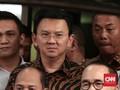 Perdana di Indonesia, Gelar Perkara Terbuka Untuk Ahok