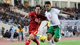 Bek Timnas Indonesia Takut Adu Penalti di Piala Presiden 2018
