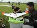 Apa Kabar Pesawat Lokal Penjelajah Stratosfer yang Hilang?