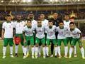 Tiket Termahal Piala AFF 2016 Rp190 Ribu