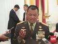 Panglima TNI: Rapim 2017 Punya Nilai Strategis