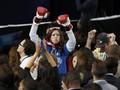 AS Dakwa Mata-mata Rusia Terkait Peretasan pada Pemilu 2016